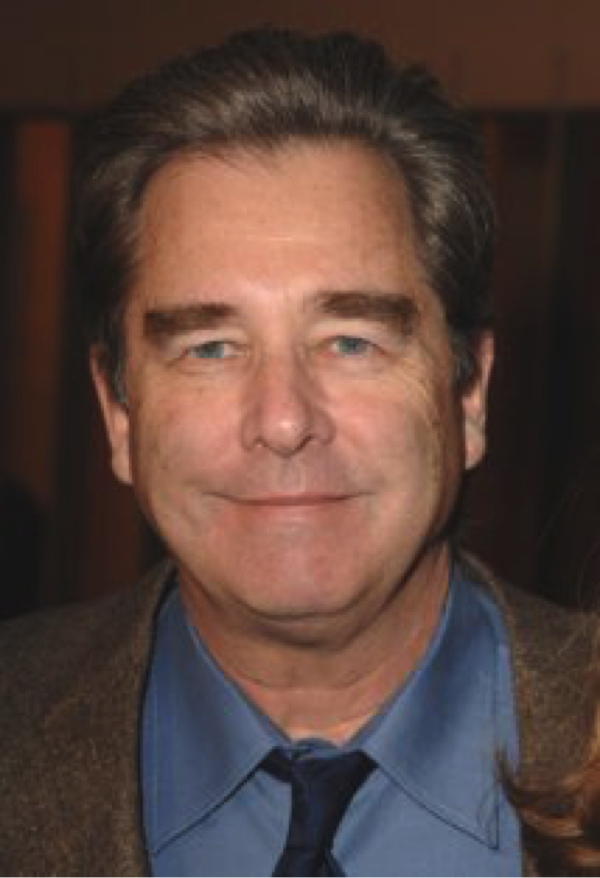 Description: http://preview.rushlightsmovie.com/img/cast/beau_bridges.jpg