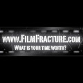 filmfracture_small_logo